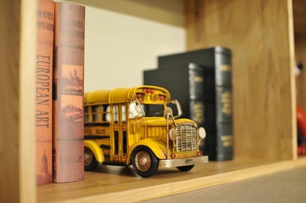 libros para viajar