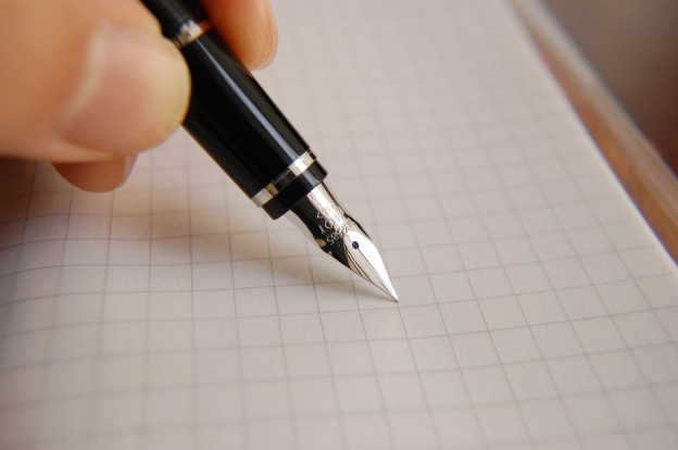 escritores-con-pseudonimo