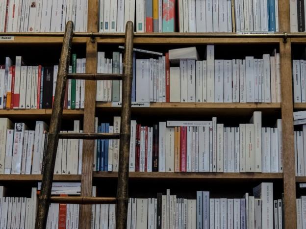 complementos para la lectura