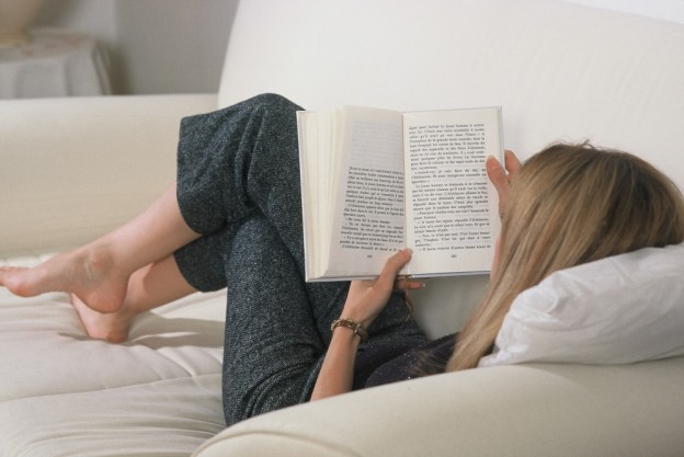 la lectura rapida