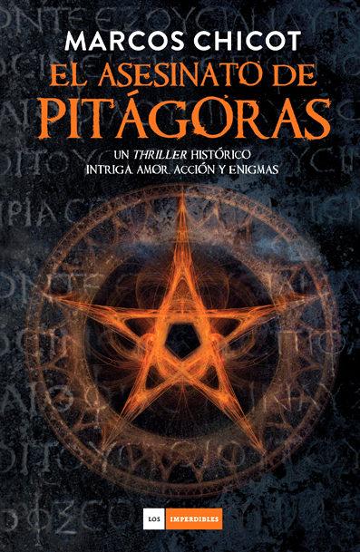 asesinato-pitagoras-portada