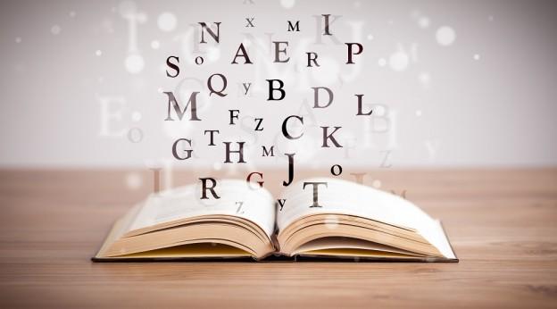 Qué hay detrás del éxito de las grandes sagas literarias