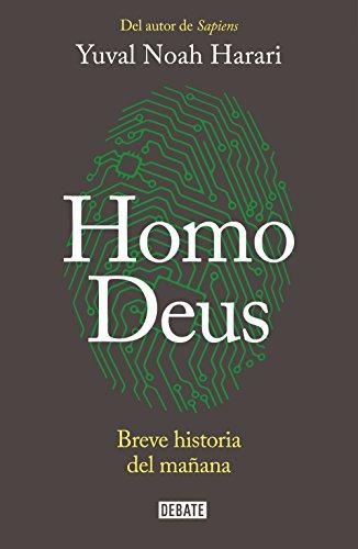 homo-deus-porta-libro