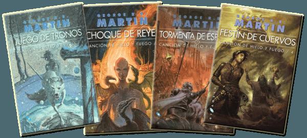 orden-de-los-libros-juego-de-tronos-colección-e1389290455116