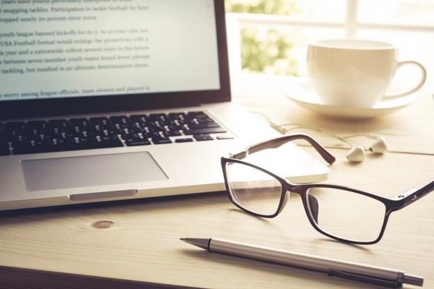 10 pasos para conseguir escribir tu propio bestseller