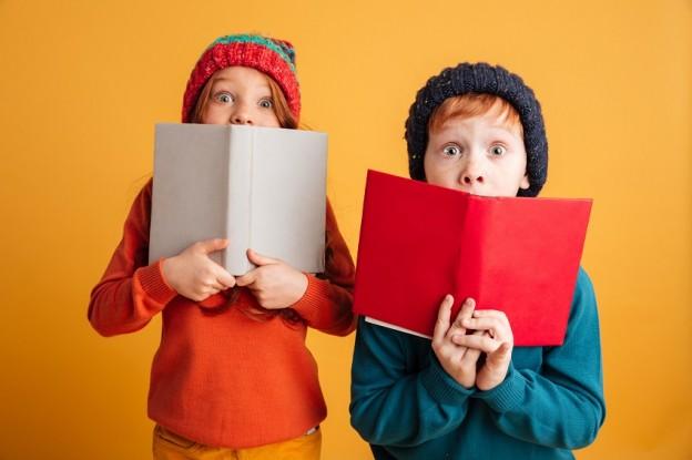habitos-lectura-jovenes