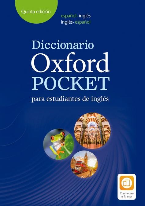 OXFORD-POCKET