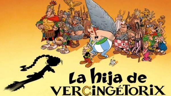 La-hija-de-Vercingetórix-título-del-próximo-cómic-de-Astérix